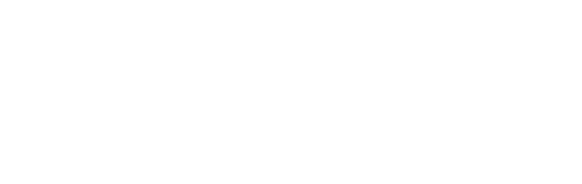 The Favour Foundation